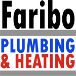 Faribo Plumbing and Heating