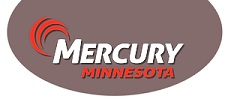 Mercury Minnesota