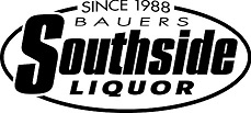 South Side Liqour